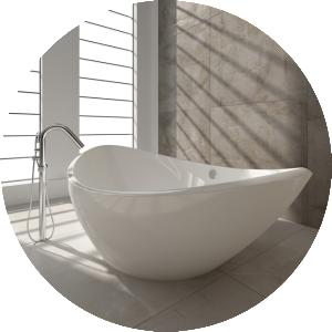 Sterling Bathrooms Kitchenskitchen And Bathroom Design Farnborough Hampshire
