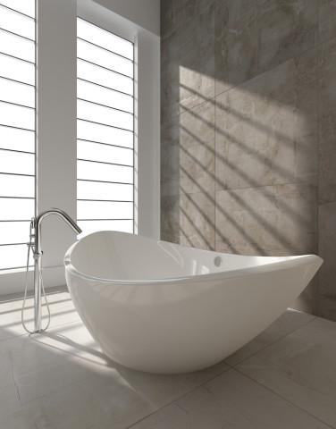 Delicieux Bathrooms