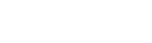 Sterling Bathrooms & Kitchens