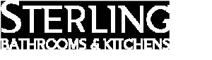 Sterling Bathrooms & Kitchens