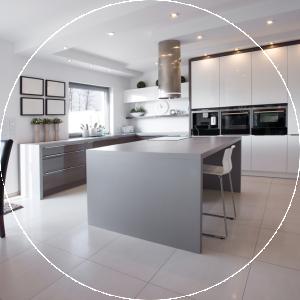 kitchens-circle